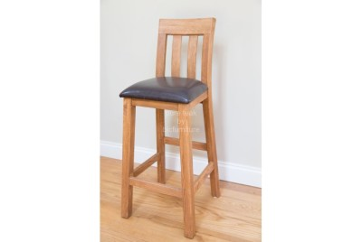 stylish_teak_bar_stool (2)