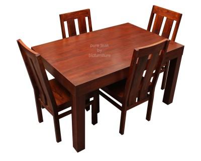 teak_4_seater_dining