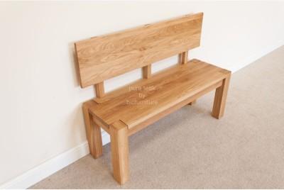 teakwood_2_seater_bench