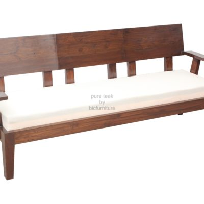 teakwood_3_seater_sofa_mumbai