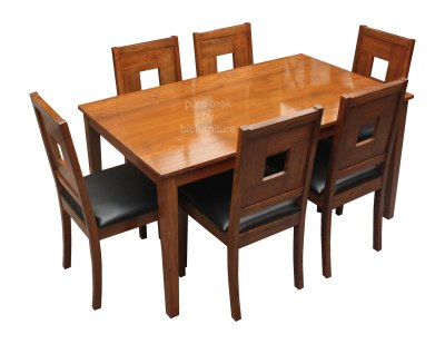 wooden_dining_furniture_mumbai