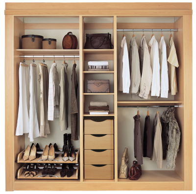 interiors_wardrobe_design