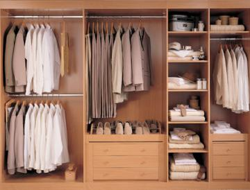 internal_wardrobe_design_sliding