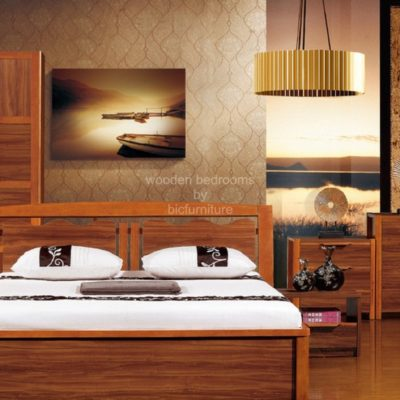 teakwood_veneer_full_bedroom_set