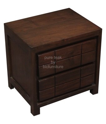 dark_finish_bedside_cabinet