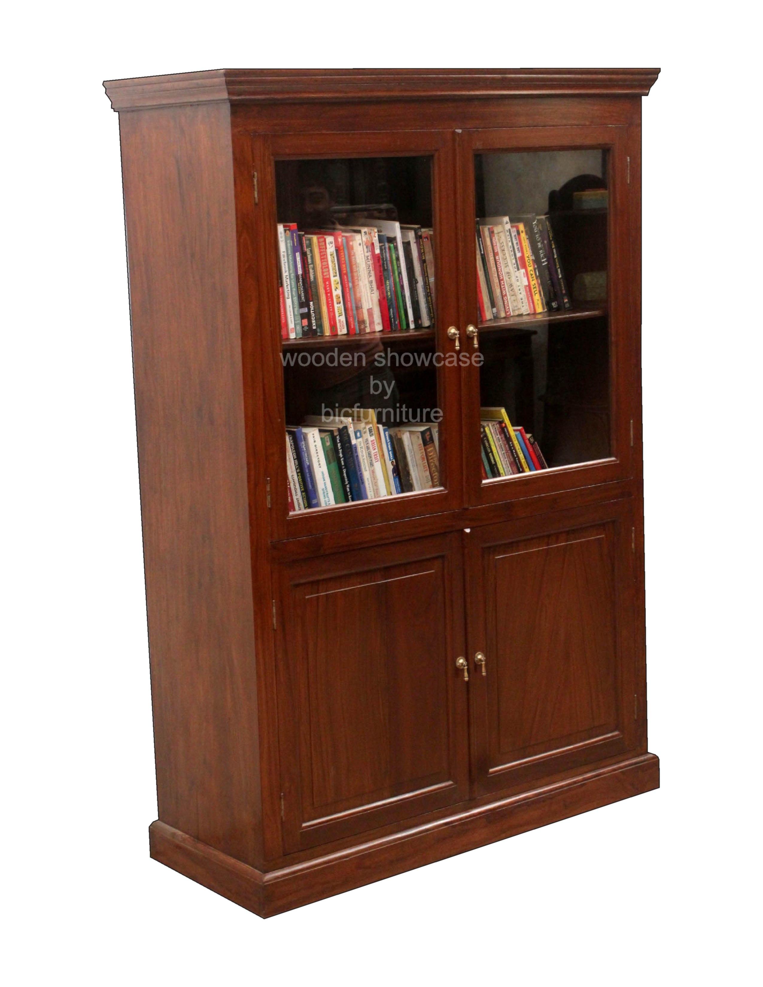 Living Room Furniture Cabinet Living Room Cabinets Archives Wooden Furniture In Teak Wood