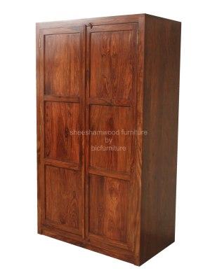 Solidwood_SOLID_door_wardrobe