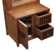 Teakwood_bedroom_furniture