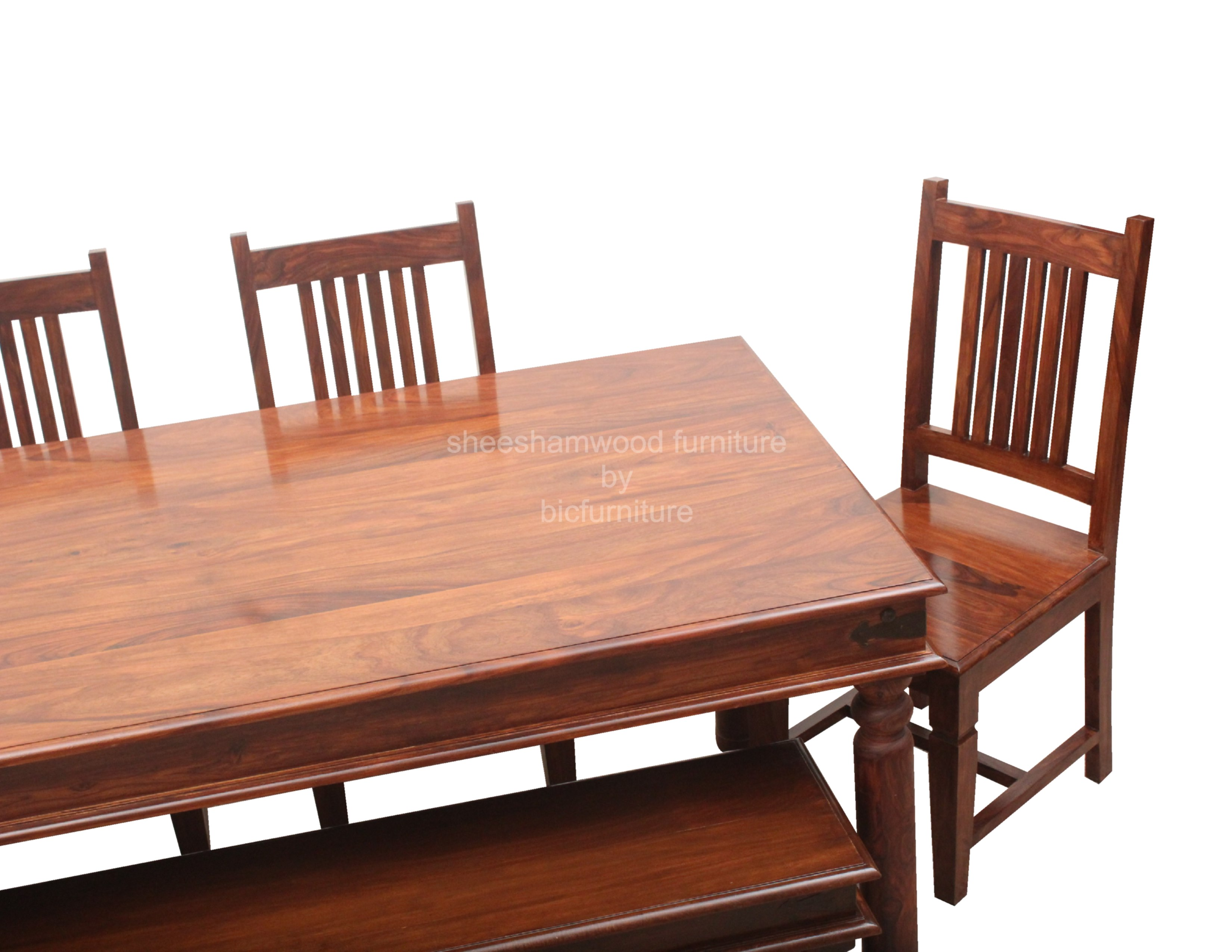 Home / Dining Furniture ...
