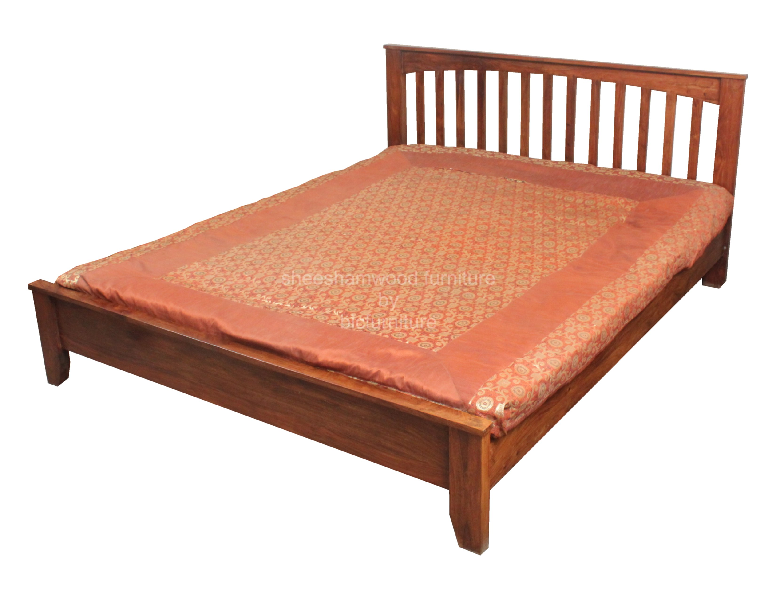 double bed designs in wood india bedroom and bed reviews
