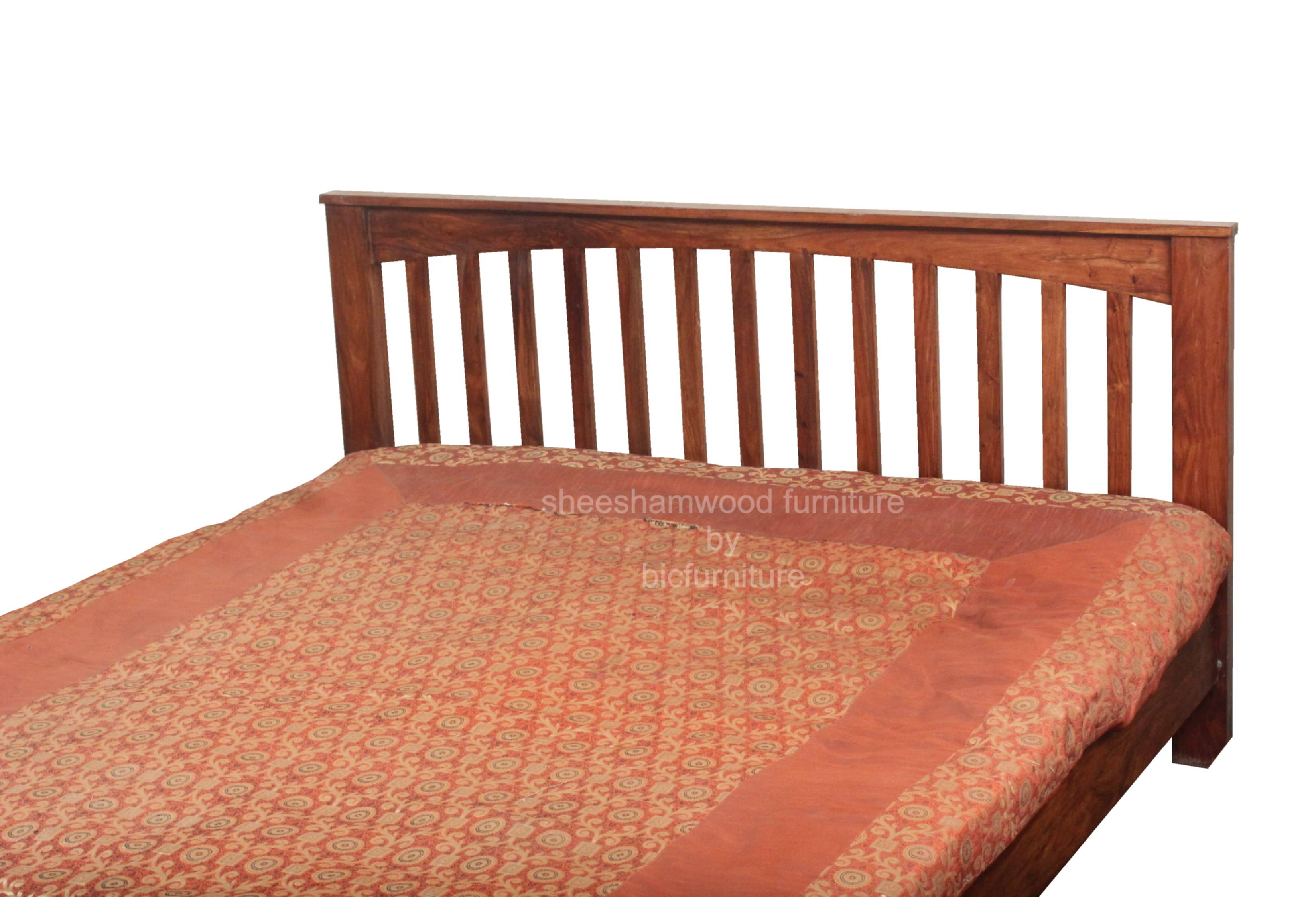 Charmant Double_bed_wooden_solid. Sheesham_bedroom_furniture. Sheesham_beds_mumbai.  Sheesham_furniture_solid. Sheesham_wood_double_bed