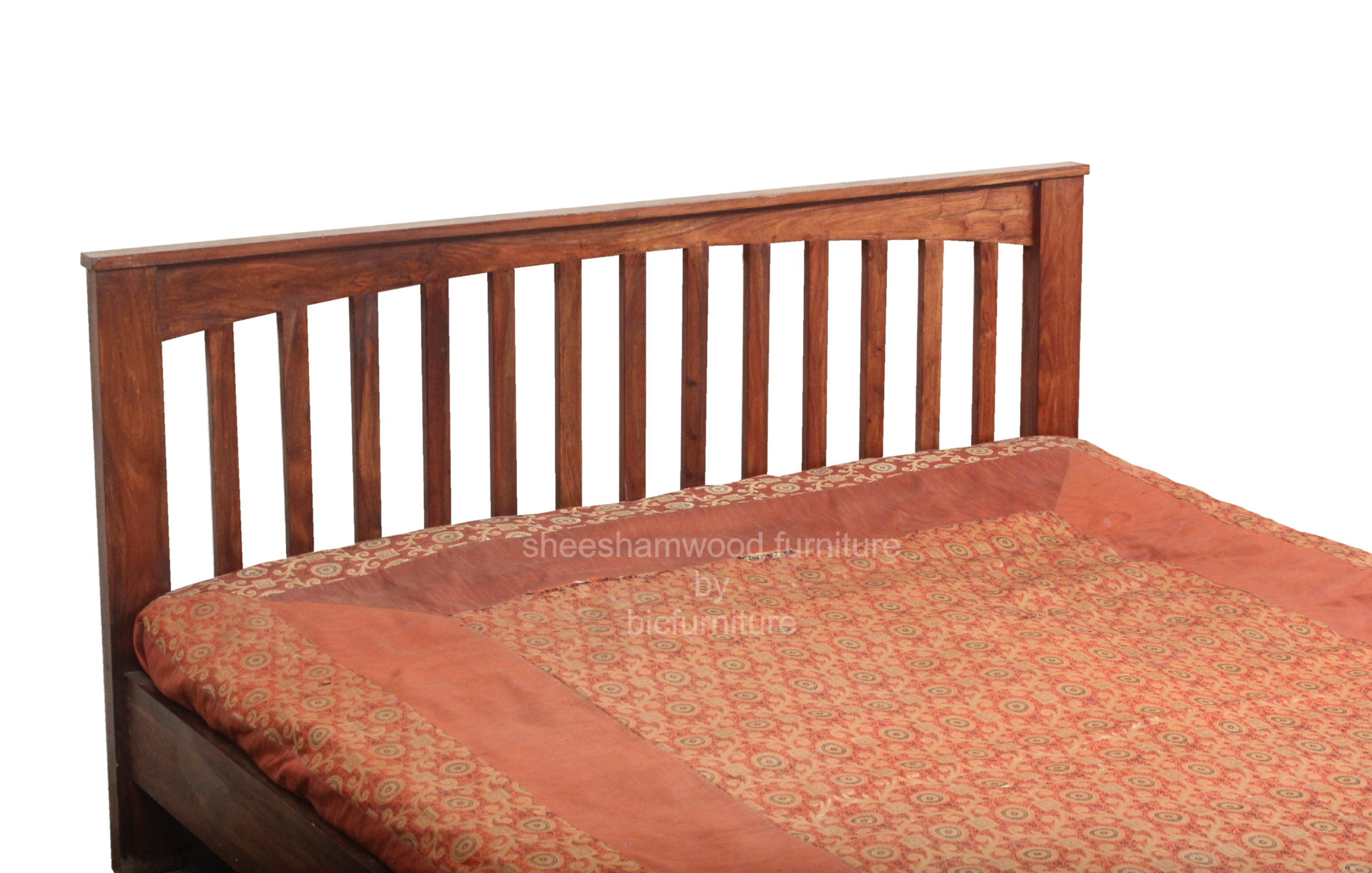 Bed home sheesham wood furnitures bed - Bed Home Sheesham Wood Furnitures Bed 55