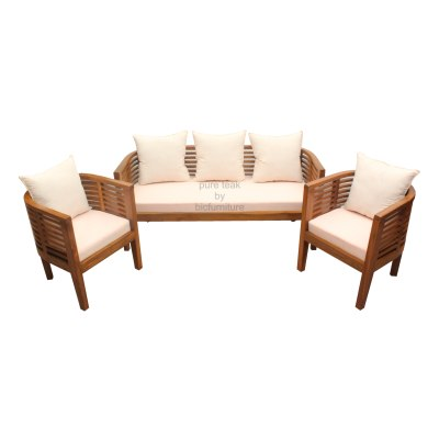 wooden_round_sofa_set-new