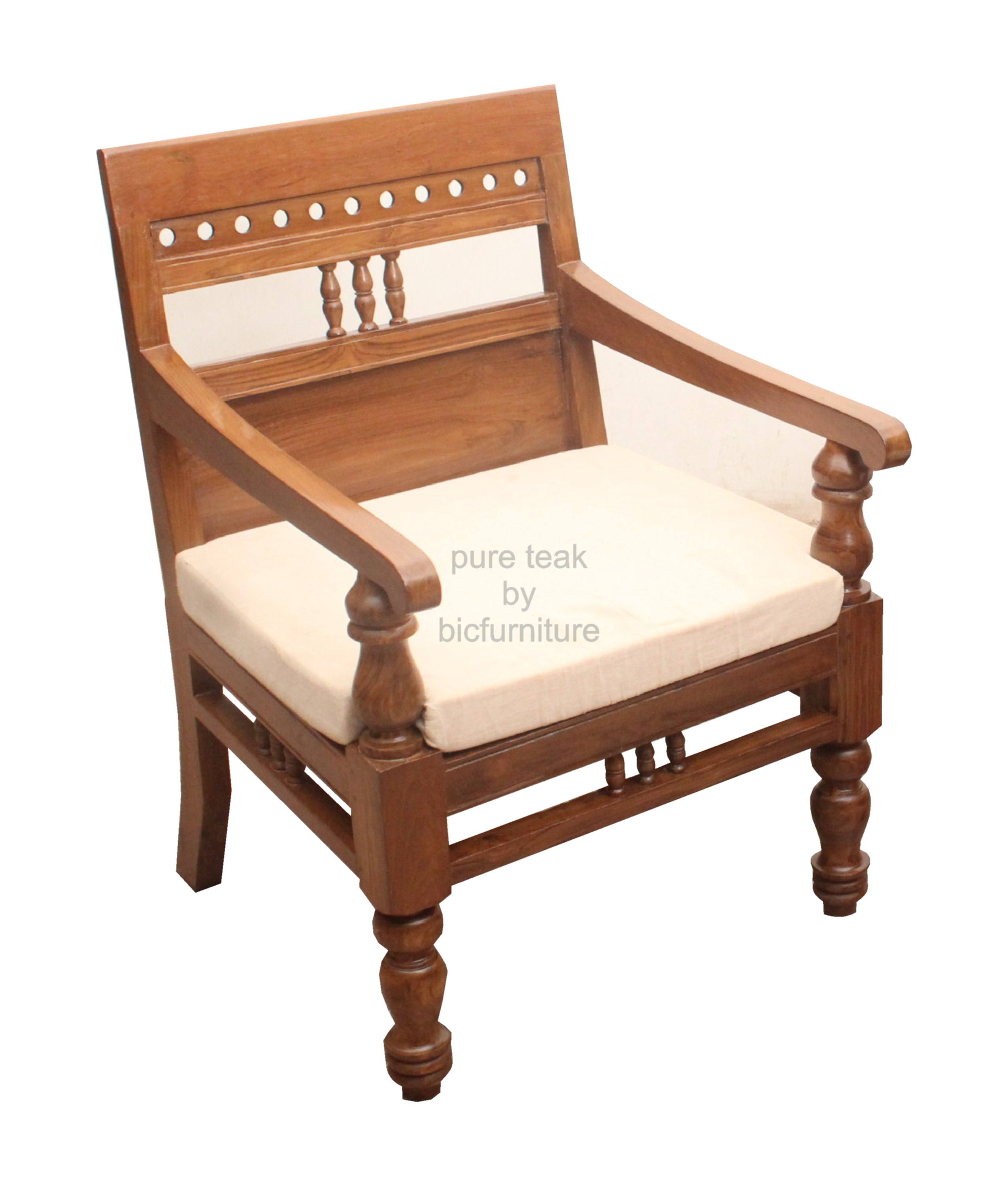 100 Buy Teak Wood Sofa Set Online India Malaysia Wood Sofa Sets Furniture Malaysia Wood