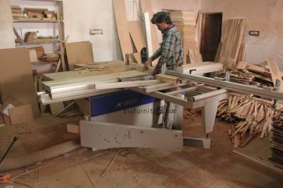 Furnitre_manufacturers_india copy