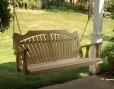 comfortable_wooden_swing