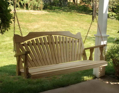 comfortable_wooden_swing