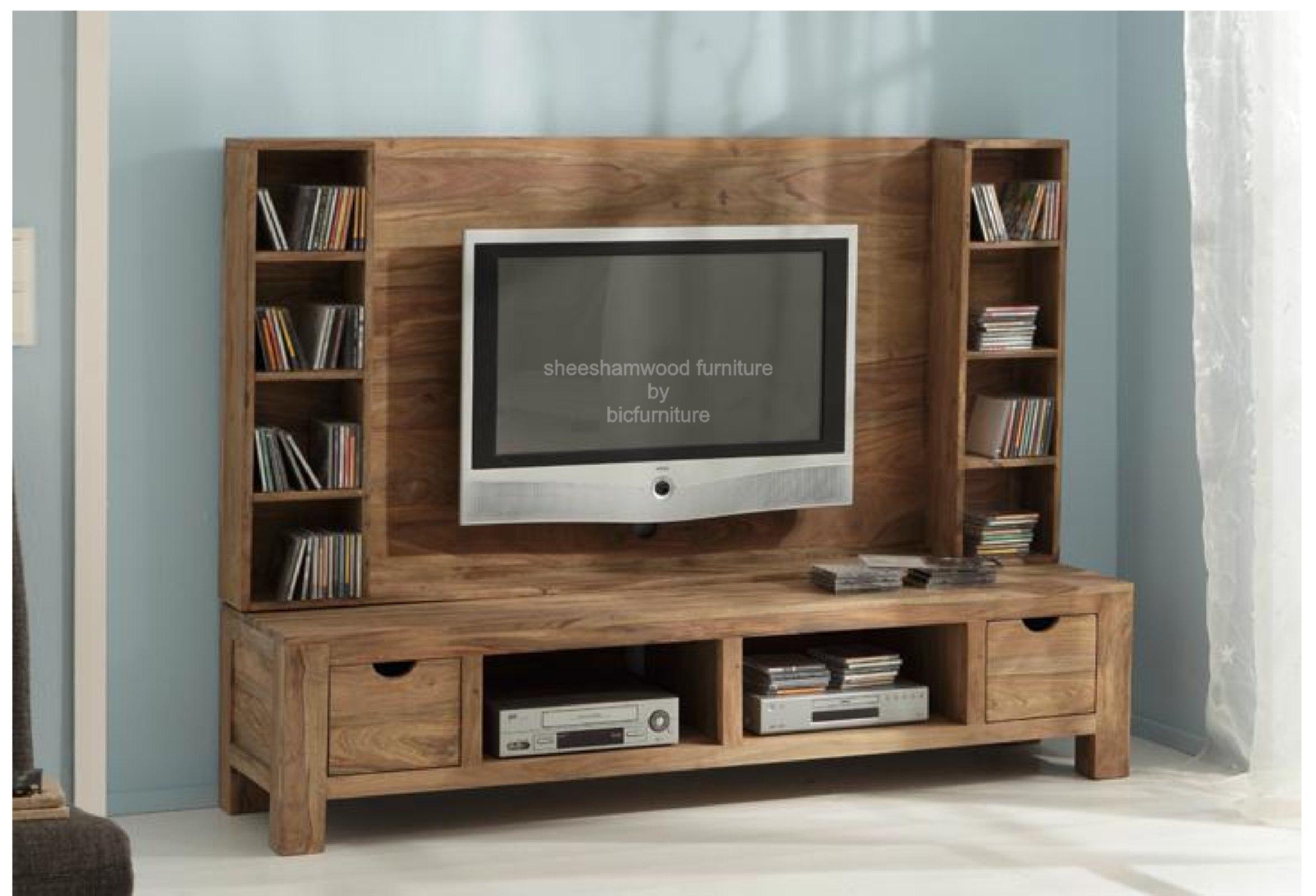 28 brave living room cabinets. Black Bedroom Furniture Sets. Home Design Ideas