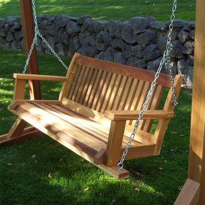 teak_swing_outdoor_mumbai