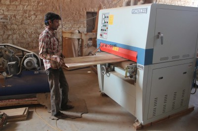 wooden_furniture_manufacturers_jodhpur copy