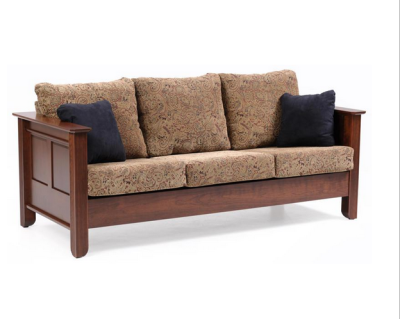 http://bicfurniture.com/wp-content/uploads/2015/01/wooden_sofas_sets_teak-400x319.png