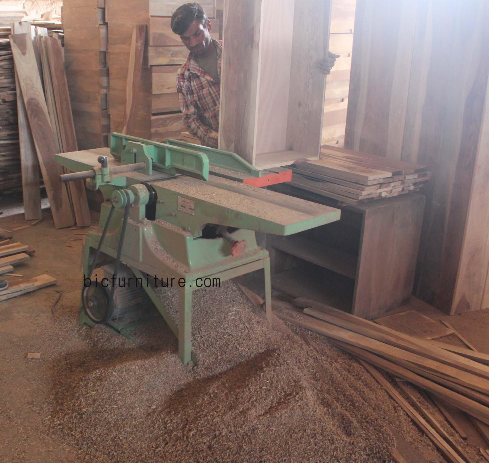 Sofa Manufacturing Process In India