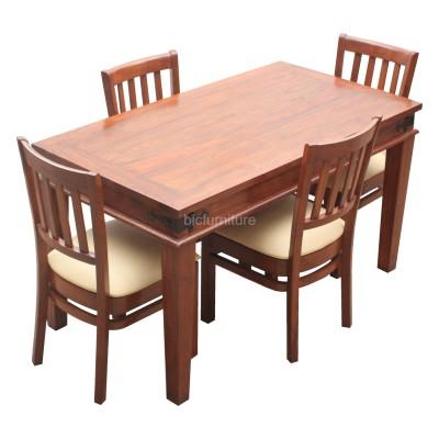 4_seater_dining_set