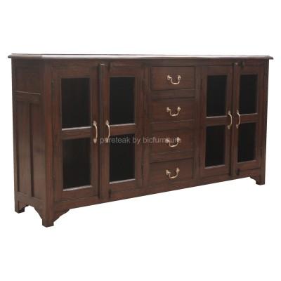 6_feet_wooden_sideboard