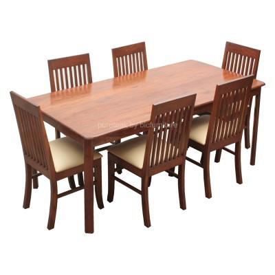 6_seater_teak_dining_set