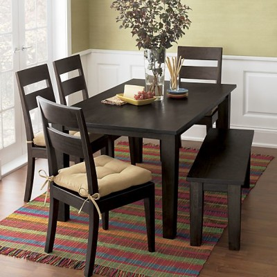 basque-java-65-dining-table