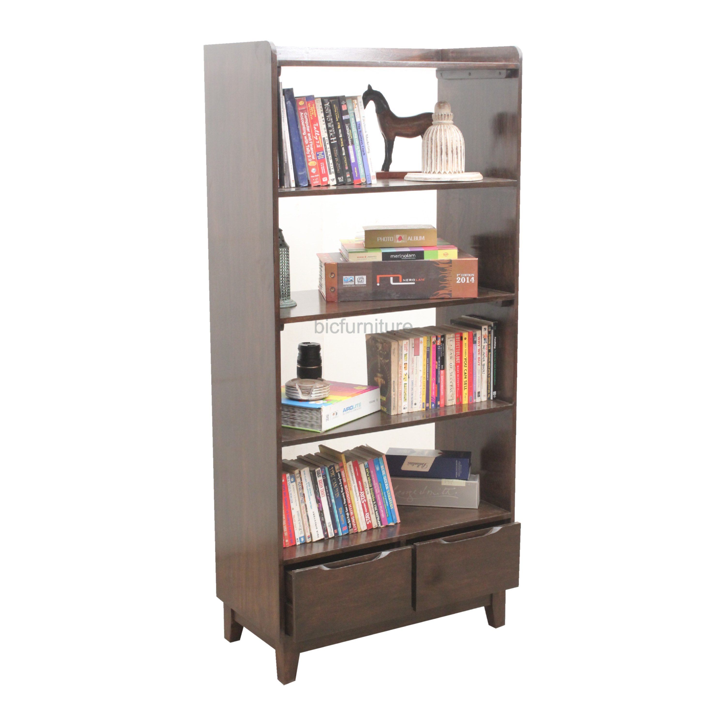 styles red corner bookshelf small simple ladder your black marrying bookcases modern design bookcase