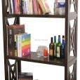 solid_wood_bookshelf_sleek