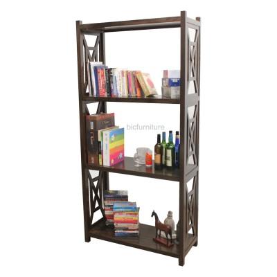 stylish_bookshelf_wooden