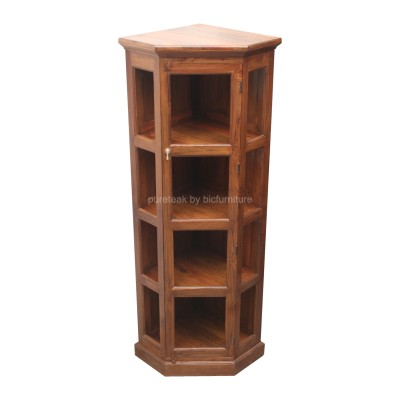 wooden_corner_cabinet_triangular_shape