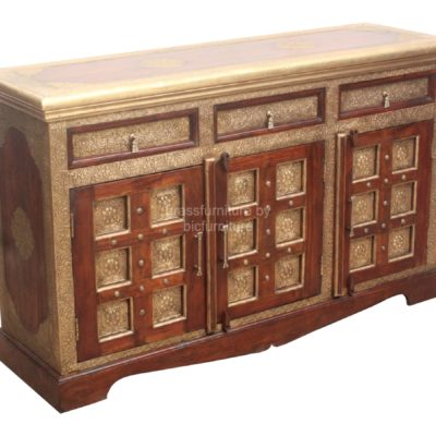 Indian_brass_furniture