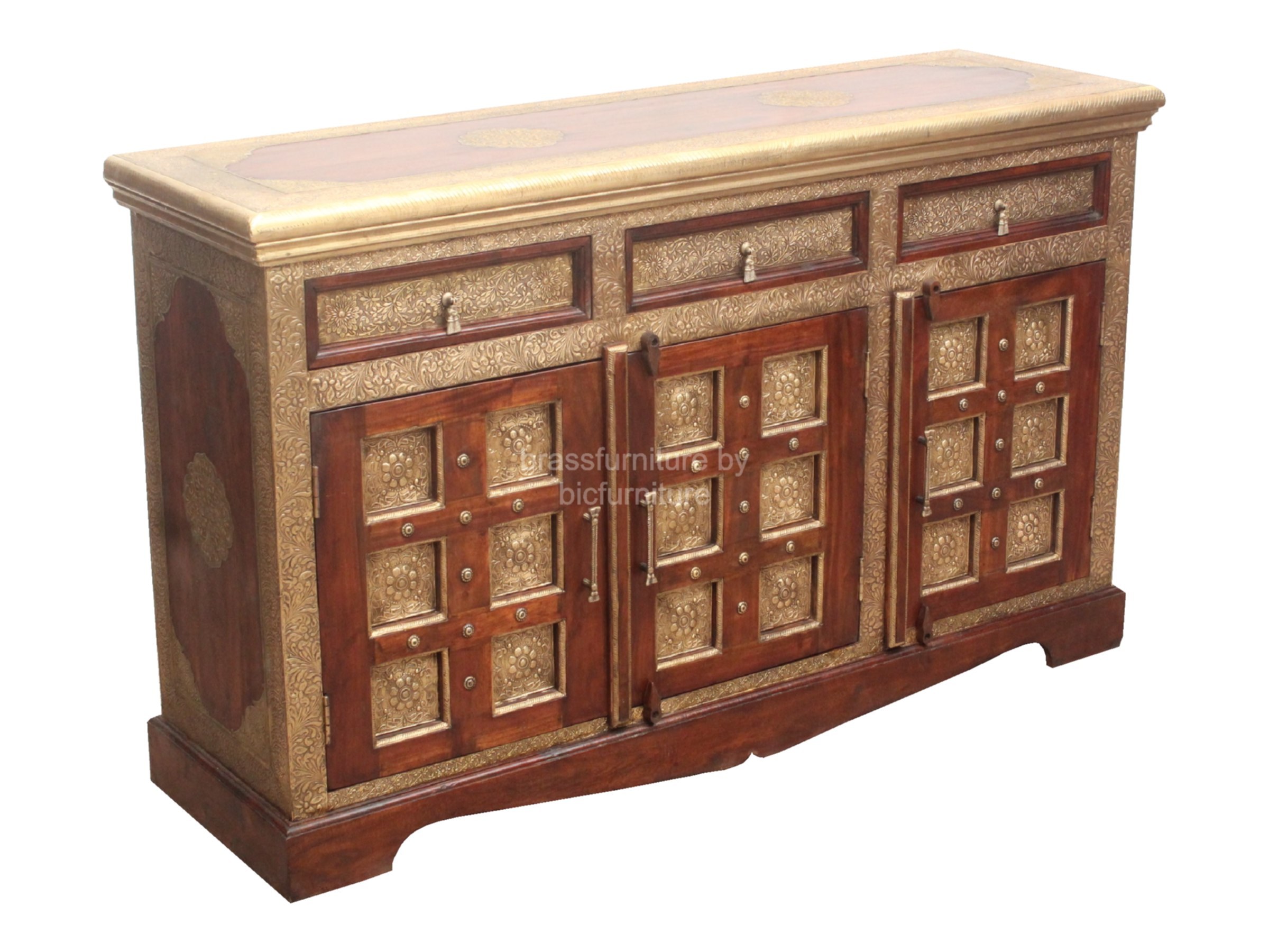 Home dining furniture sideboards
