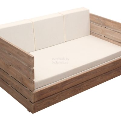 Solid_wood_sofa_cum_bed