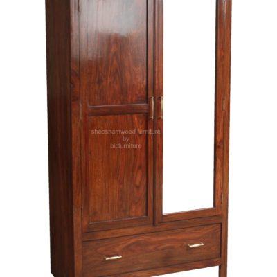 wooden_2_door_wardrobe