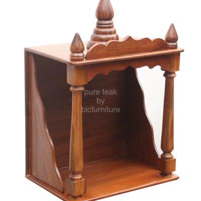 wooden_temples_online