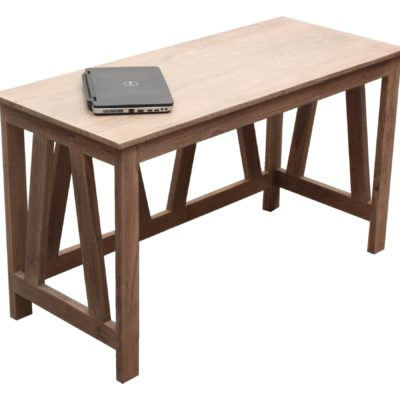 wooden_writing_table_antique_finish