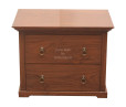 Bed_side_cabinet_with_storage_for_mumbai_homes