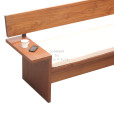 Comtemporary_teak_wood_sofa_set