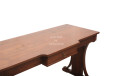 Designer_table_for_mumbaikar