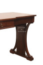 Designer_writing_table_in_pure_teak_wood