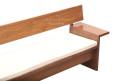 Modern_sofa_cum_bench_with_big_arm_rest