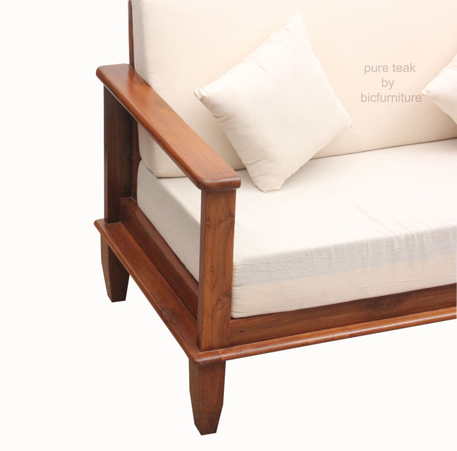 100 Wood Sofa For Sale In Bangalore Teak Wood Rosewood Acacia Dealers U0026 Traders In
