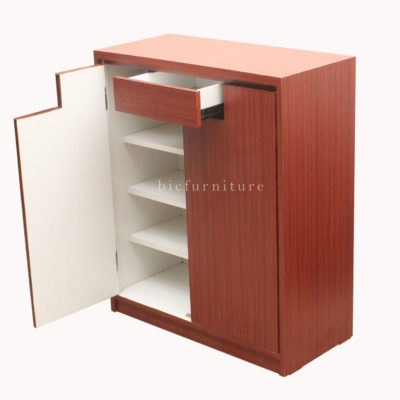 Plywood_shoe_cabinet_laminate