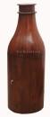 Seesham_wood_wine_bootle_cabinet