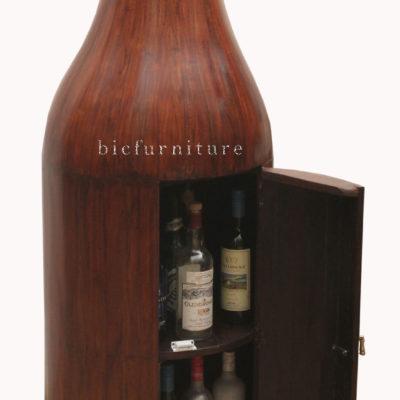 Seesham_wood_wine_bottle_cabinet copy