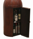 Seesham_wood_wineshape_cabinet copy